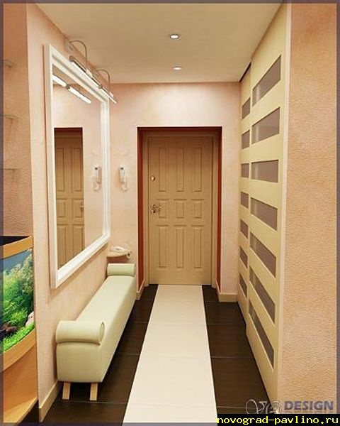 10bd367982d4d983e62fa0e396e9def7--small-hall-narrow-hallways.jpg